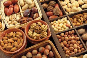 Odblokuj potęgę orzechów i nasion. Jak to zrobić?