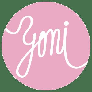 YONI – UK