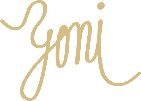 YONI – Worldwide