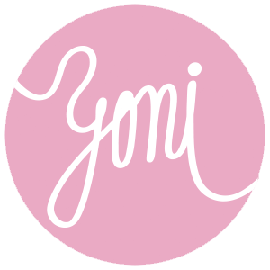YONI – Worldwide