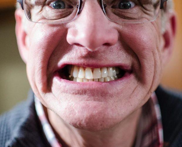 Ústní hygiena - jak si zachovat zdravé zuby